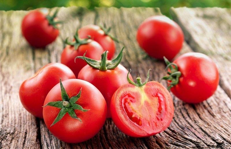 Cara Membuat Keripik Tomat Yang Bergizi
