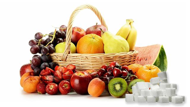 buah yang mengandung vitamin a2