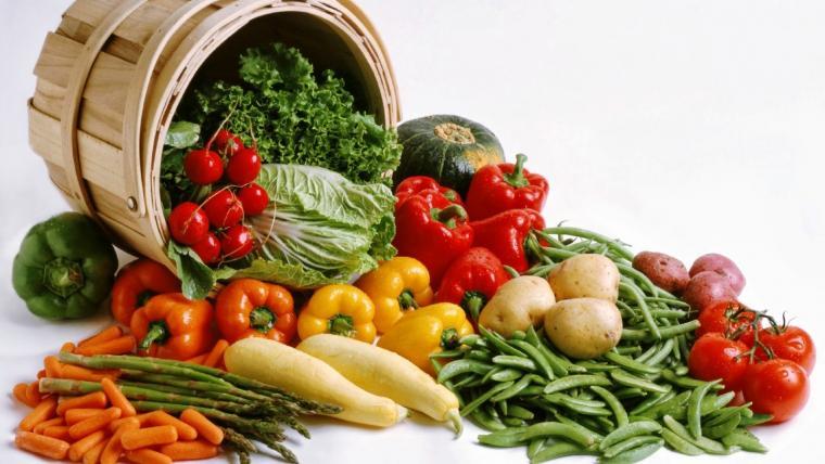 sayuran yang mengandung vitamin d3
