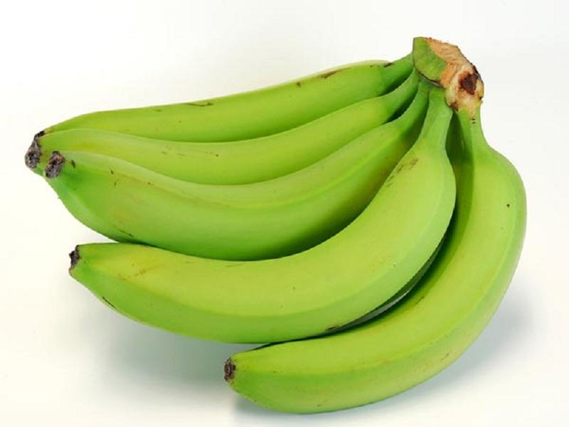 resep keripik pisang manis